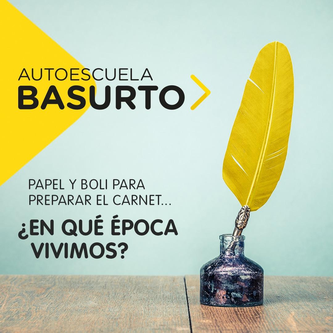 SIrope branding redes sociales Basurto 5