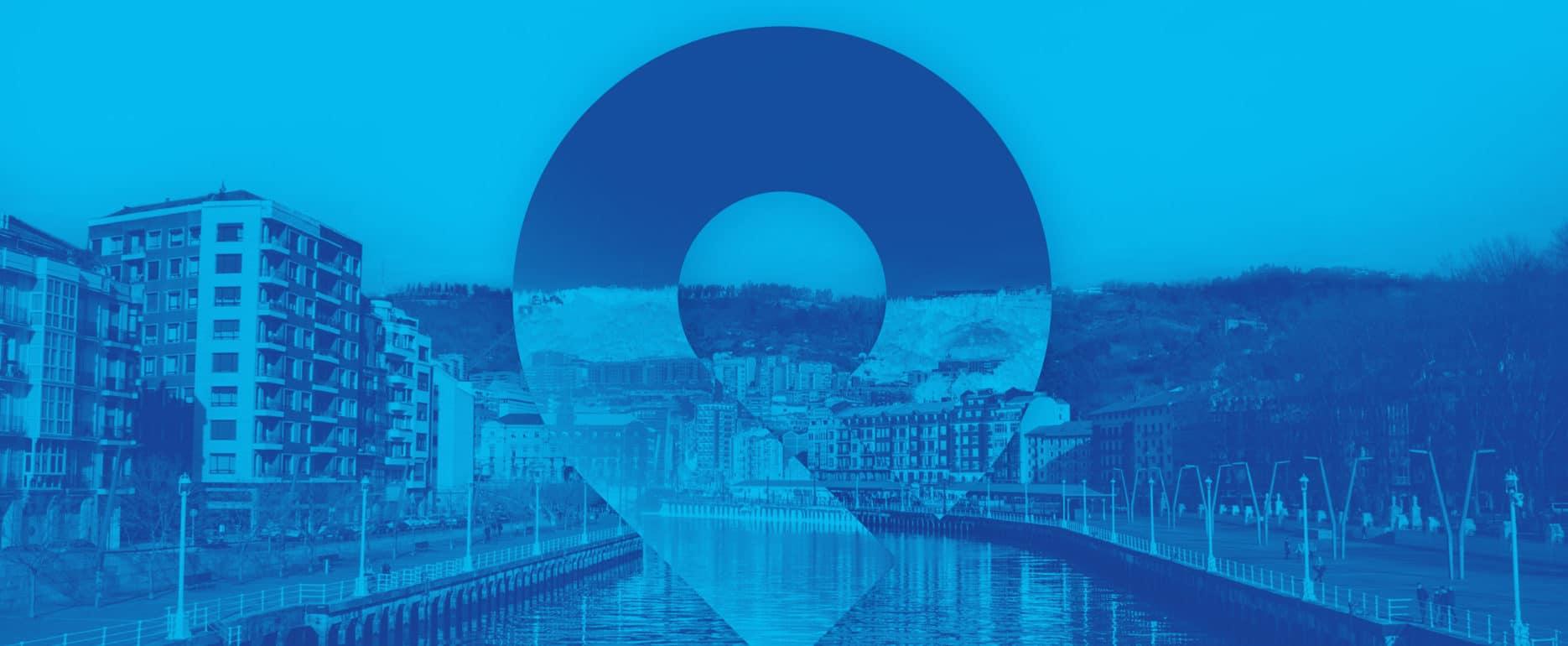 Campaña cierre de Atxuri para Euskotren