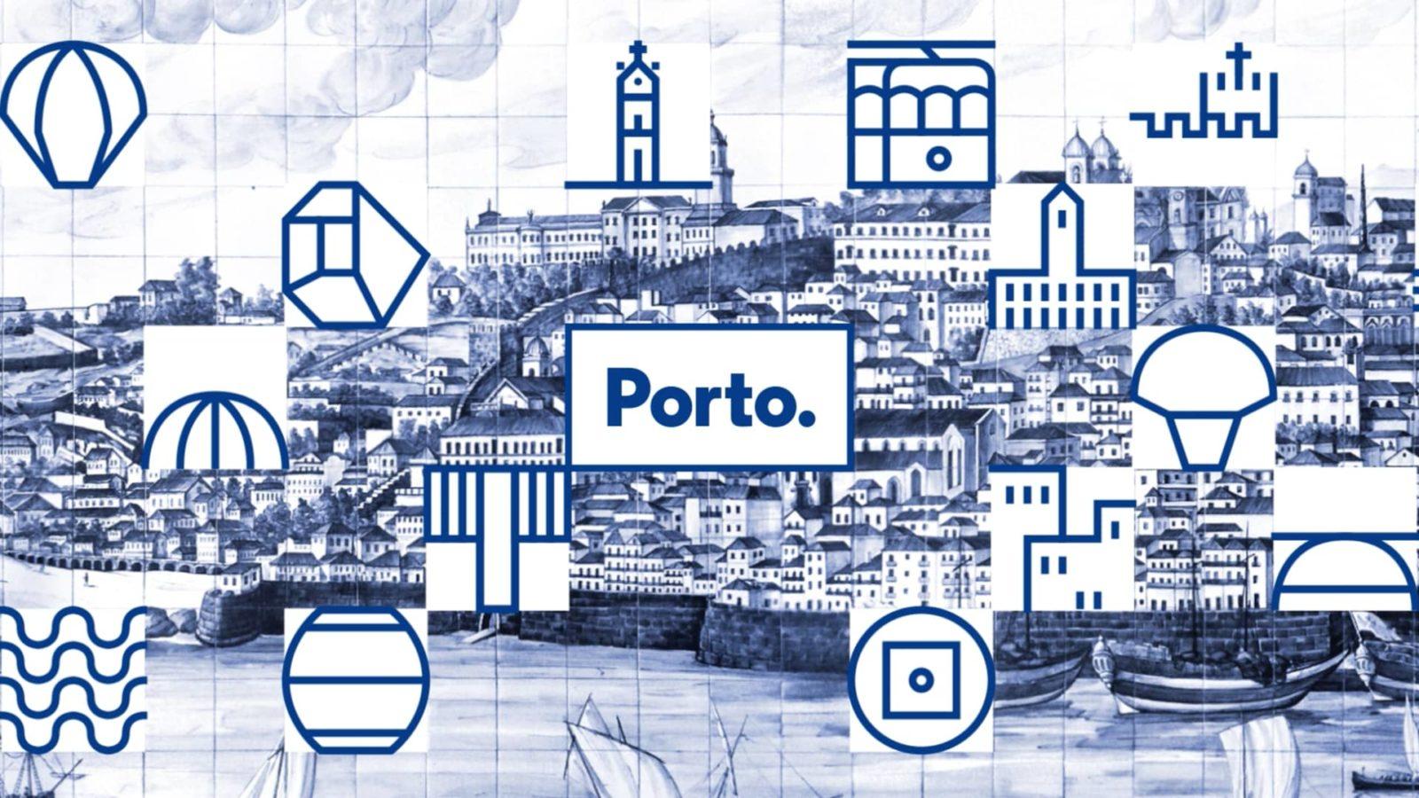 Las 4 ciudades que mejor han trabajado su Place Branding
