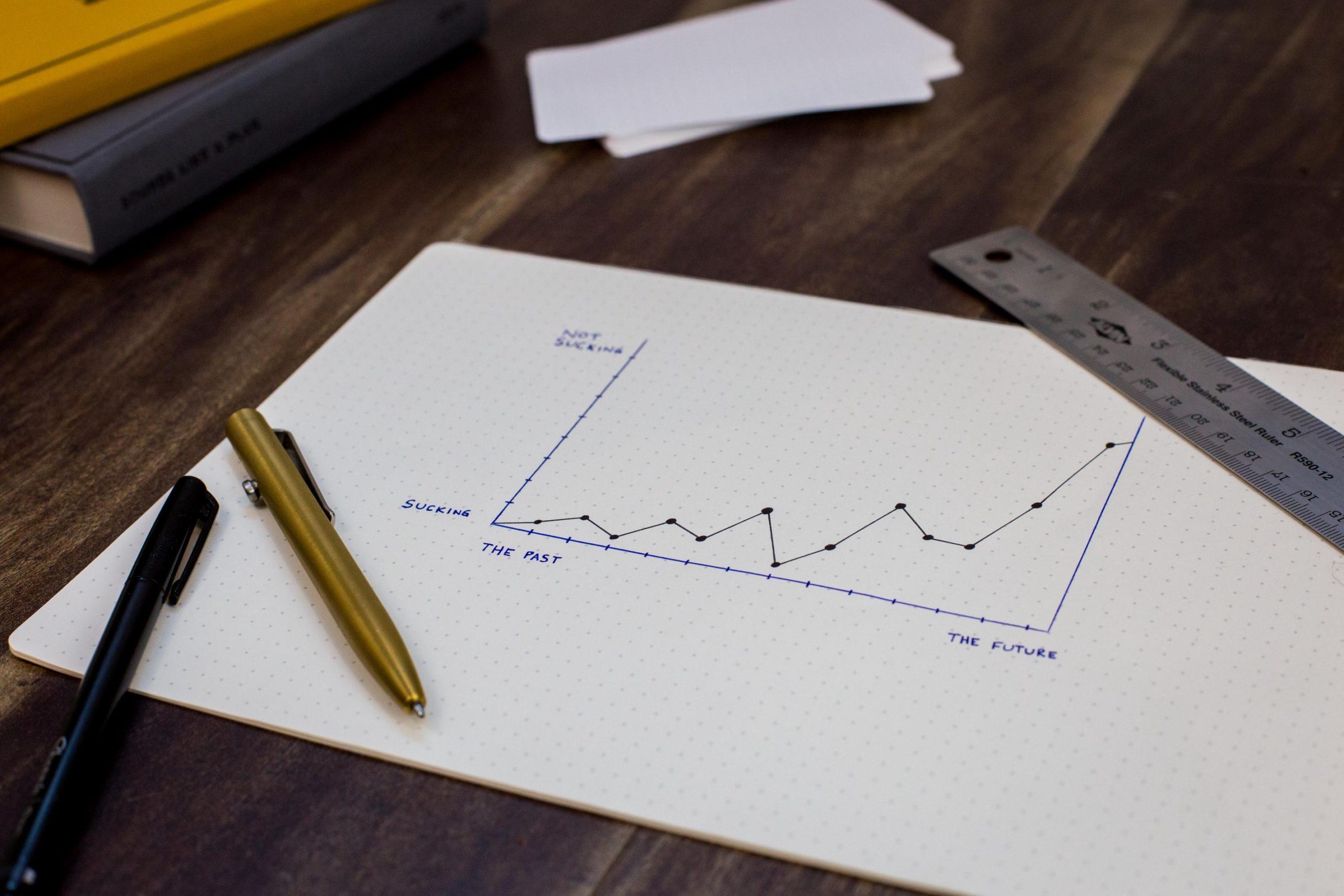 Las estrategias de Marketing Digital más eficaces para una Empresa Industrial