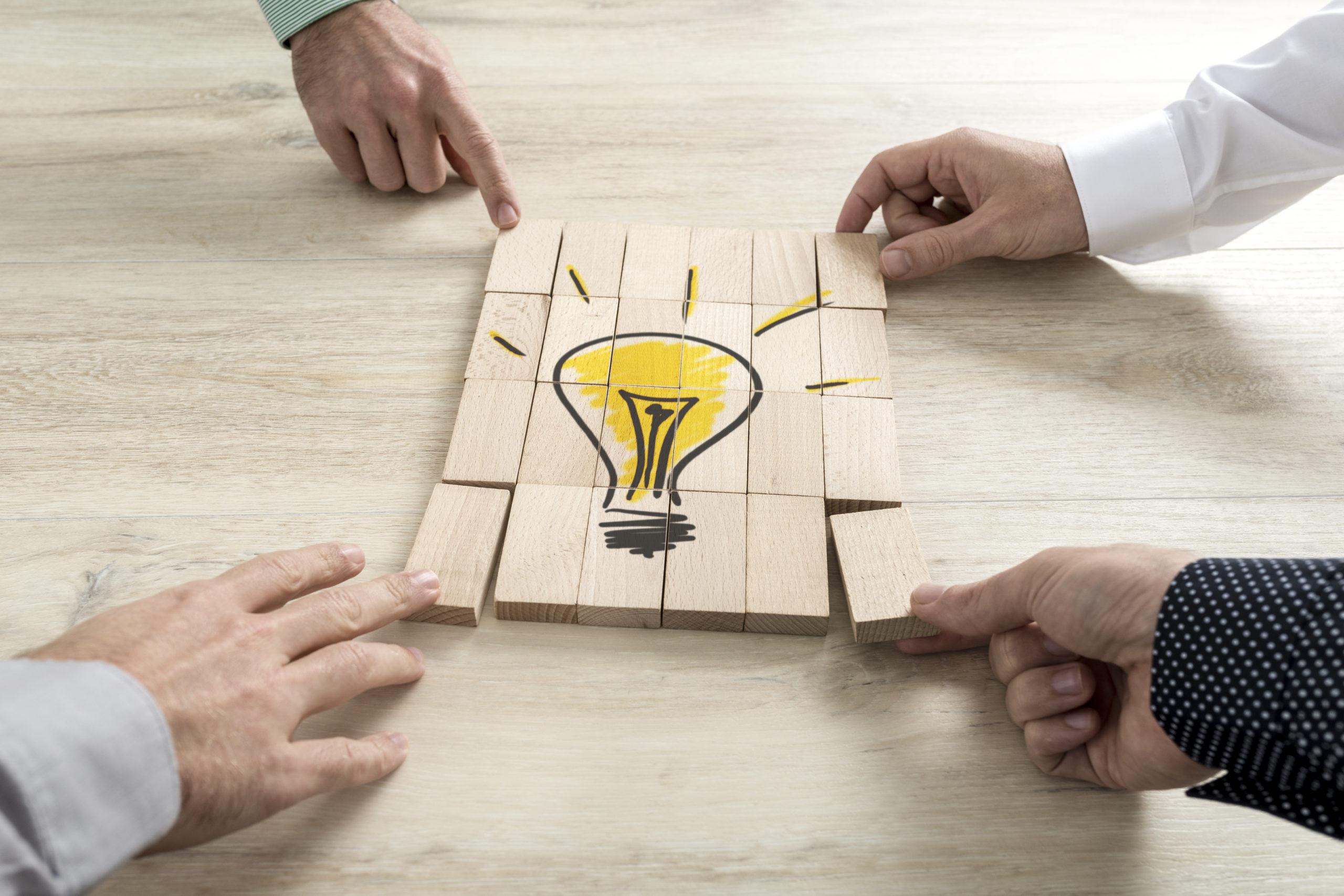 Las agencias creativas como concepto: qué son, qué hacen y quiénes trabajan en ellas