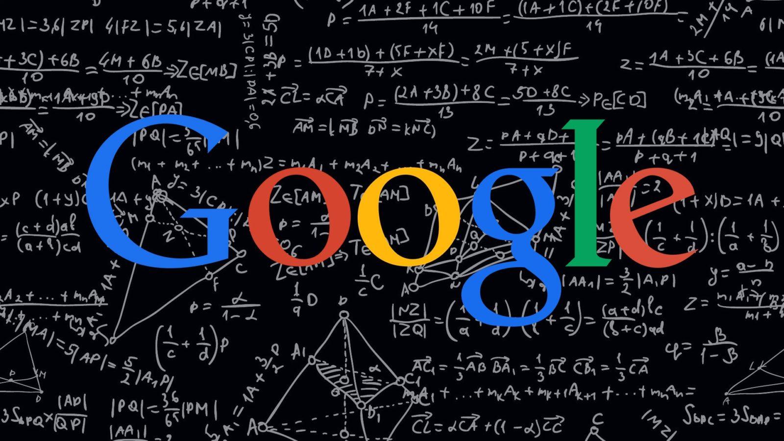 El algoritmo de Google ha provocado caídas de visibilidad de hasta un 40%