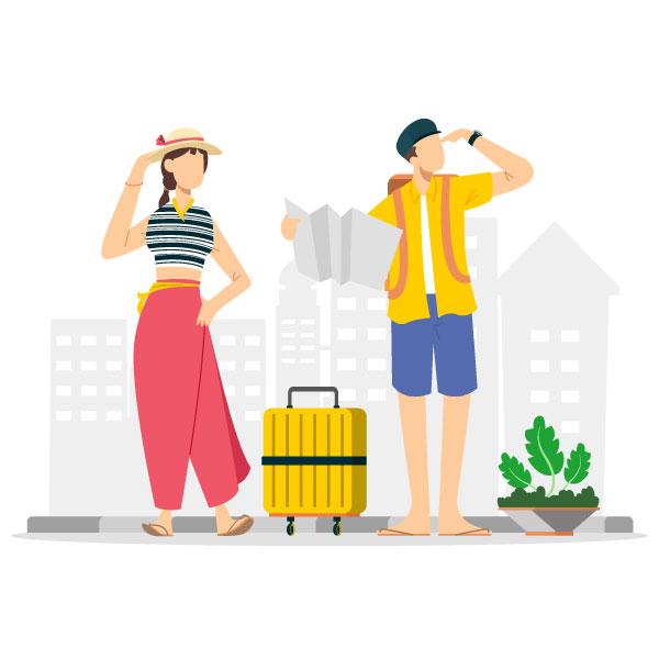 Marketing y Turismo